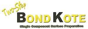 BOND-KOTE