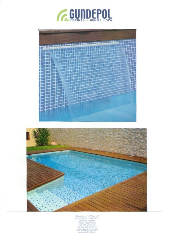 piscinas_privadas_01.jpg