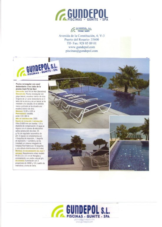 piscinas_privadas_04.jpg