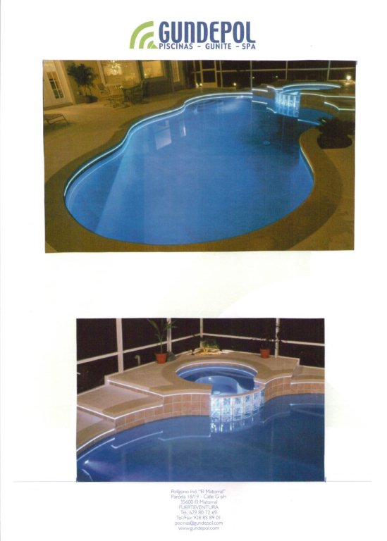 piscinas_privadas_05.jpg