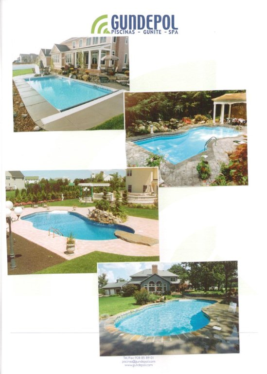 piscinas_privadas_07.jpg