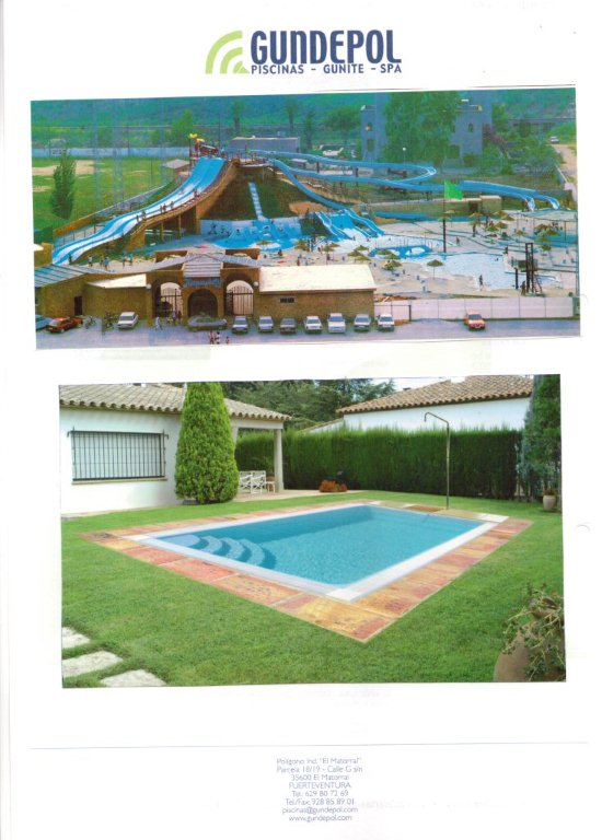 piscinas_privadas_11.jpg